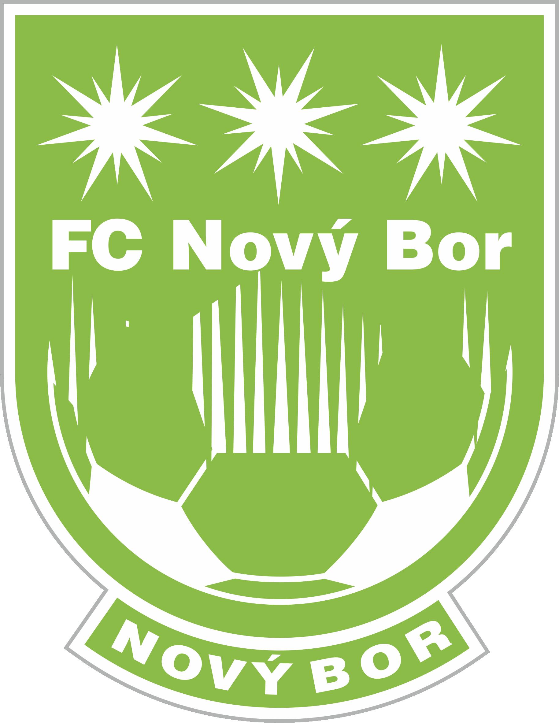 FC Nový Bor